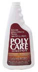 polycare_concentrate_cleaner_sm.jpeg